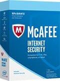 McAfee-Internet-Security-box