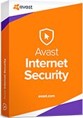 avast-internet-security-box