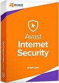 avast-internet-security-box