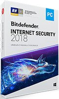 bitdefender-internet-security-2019