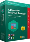 kaspersky-internet-security-2018