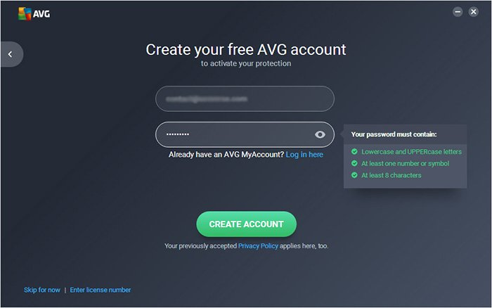 avg-account-created