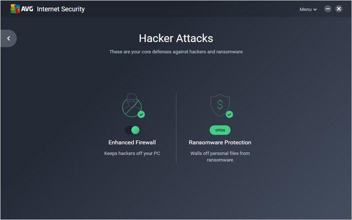 hacker-attacks-protection