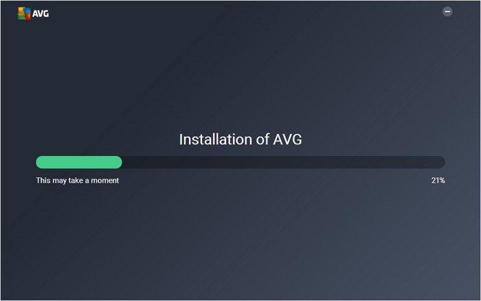 installation-of-avg