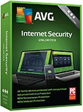 avg-internet-security-box
