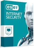 eset-internet-security-box