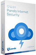 panda-internet-security-box