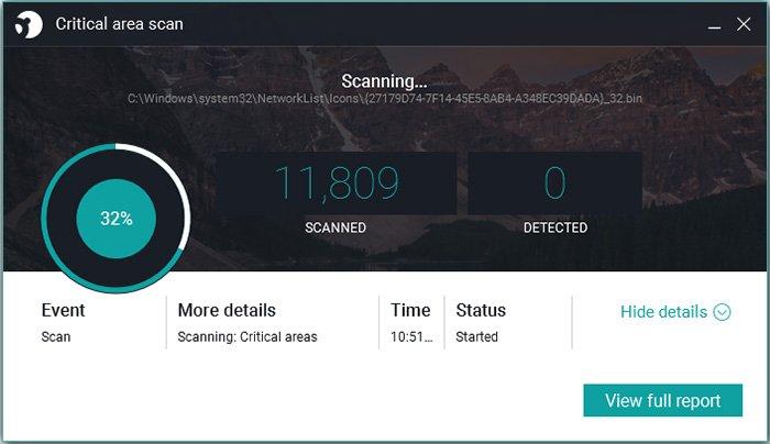 scanning-details