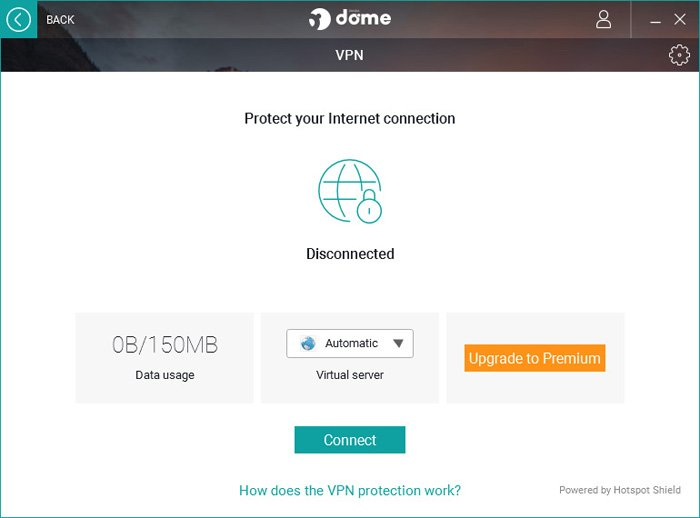 vpn-protection