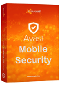 avast-mobile-security-box