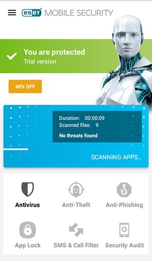 eset-mobile-security-antivirus