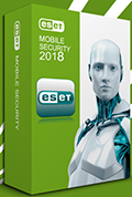 eset-mobile-security-box