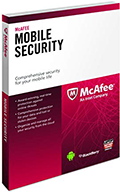 mcafee-mobile-security-box